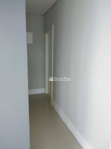 Sobrado com 3 dormitórios à venda, 250 m² por R$ 800.000,00 - Paraíso de Igaratá - Igaratá - Foto 19