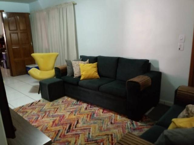 Casa à venda com 2 dormitórios em Jardim vista alegre, Varzea grande cod:24171 - Foto 11