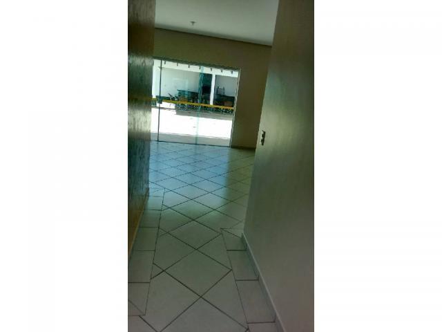 Apartamento à venda com 2 dormitórios em Duque de caxias ii, Cuiaba cod:20310 - Foto 11
