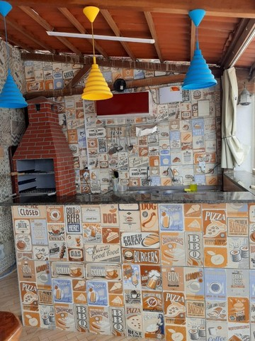 Casa para locação em Carapibus - Diária - Foto 16