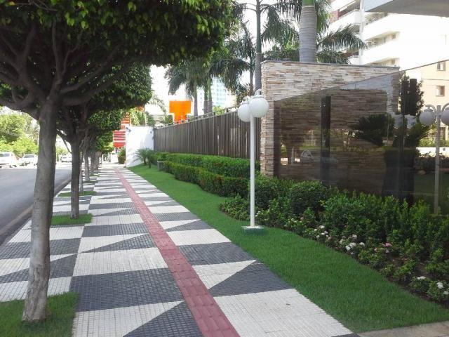 Apartamento à venda com 3 dormitórios em Jardim das americas, Cuiaba cod:20913 - Foto 3