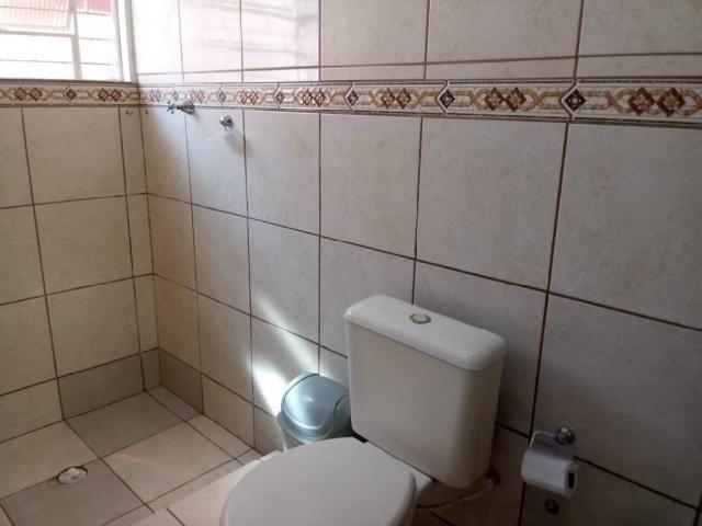 Casa à venda com 2 dormitórios em Jardim vista alegre, Varzea grande cod:24171 - Foto 12