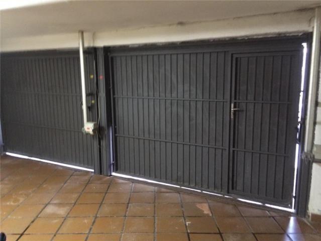 Sobrado para aluguel, 4 quartos, 3 vagas, Taboão - São Bernardo do Campo/SP - Foto 5