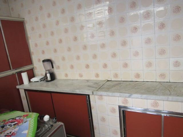 Casa à venda com 4 dormitórios em Caiçaras, Belo horizonte cod:6336 - Foto 19