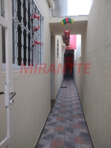 Apartamento à venda com 3 dormitórios em Imirim, São paulo cod:351961 - Foto 11