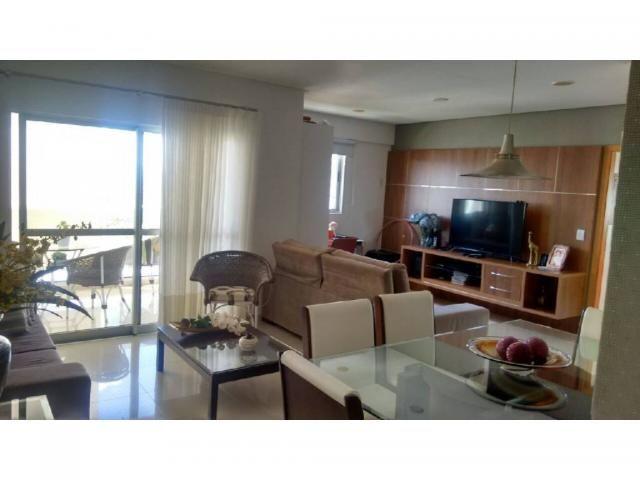 Apartamento à venda com 2 dormitórios em Duque de caxias ii, Cuiaba cod:20310 - Foto 15