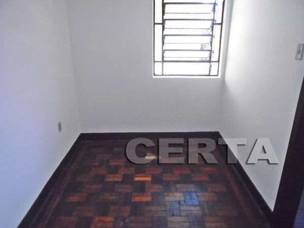 Apartamento para alugar com 3 dormitórios em Rio branco, Porto alegre cod:L00951 - Foto 10