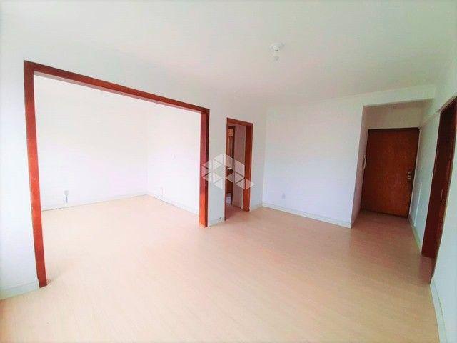 Apartamento à venda com 3 dormitórios em Cidade baixa, Porto alegre cod:9937811 - Foto 11