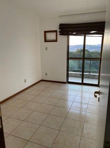 Apartamento no Laranjal - Ap 16 - Foto 11