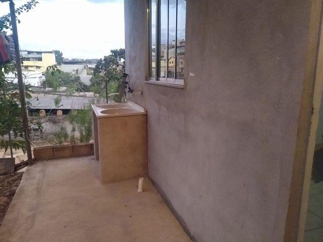 Casa para alugar com 1 dormitórios em Sion, Conselheiro lafaiete cod:13488 - Foto 15