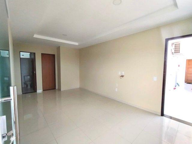 Apartamento na Praia de Carapibus, Jacumã, Conde Paraíba  - Foto 12