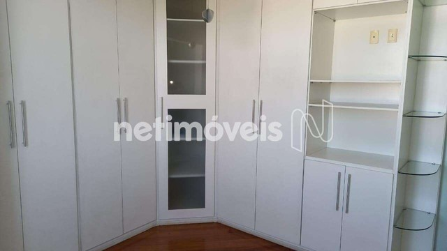 Apartamento à venda com 3 dormitórios em Glória, Contagem cod:856167 - Foto 18