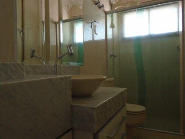 Apartamento à venda, 3 quartos, 1 suíte, 2 vagas, Vila São Pedro - Americana/SP - Foto 6