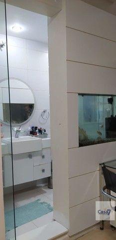 Apartamento Cobertura Duplex à venda em Itabuna/BA - Foto 16