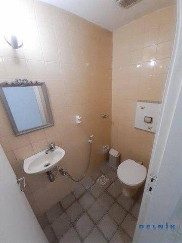 Sala para alugar, 30 m² por R$ 550,00/mês - Copacabana - Rio de Janeiro/RJ - Foto 5