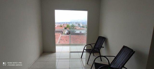 Vendo Apartamento no Condomínio Acauã em Caruaru? - Foto 20