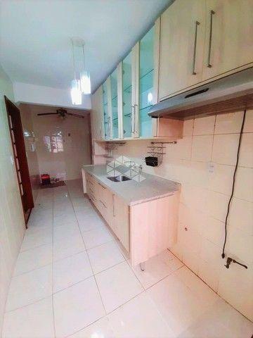 Apartamento à venda com 3 dormitórios em Cidade baixa, Porto alegre cod:9937811 - Foto 16