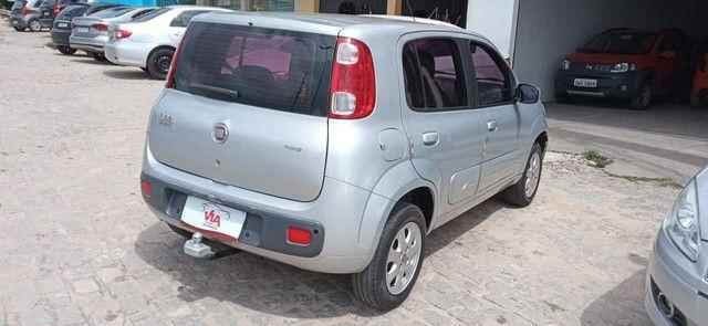 Fiat Uno Vivace 2013 - Foto 9