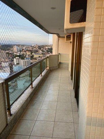 Apartamento no Laranjal - Ap 16 - Foto 2