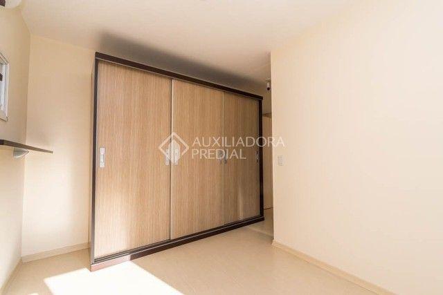 Apartamento para alugar com 1 dormitórios em Cidade baixa, Porto alegre cod:338602 - Foto 15
