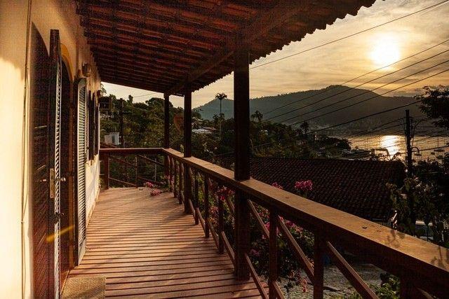Casa Angra Marina - Foto 10