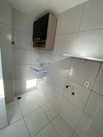 Bessa - Alugo apartamento térreo, 300mts do mar! 3/4, não tem área externa - Foto 6