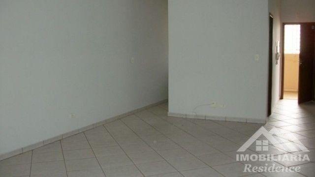 Apartamentos disponíveis: Apto 02 &gt; R$700,00<br>Apto 14 &gt; R$780,00<br>De esquina com a Av. - Foto 8