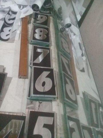Vendo números residênciais - Foto 2