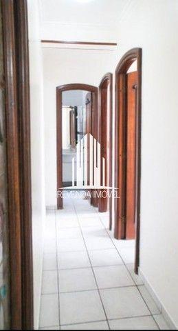 Apartamento à venda com 2 dormitórios em Vila santa catarina, São paulo cod:AP36801_MPV - Foto 14