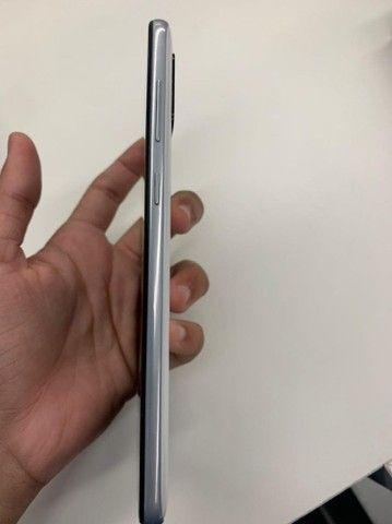 Samsung Galaxy A31- Branco - Foto 2