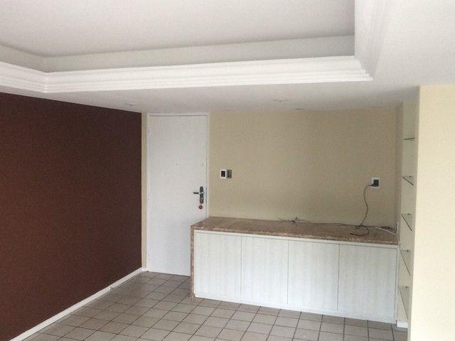 Apartamento para alugar em casa amarela  - Foto 14