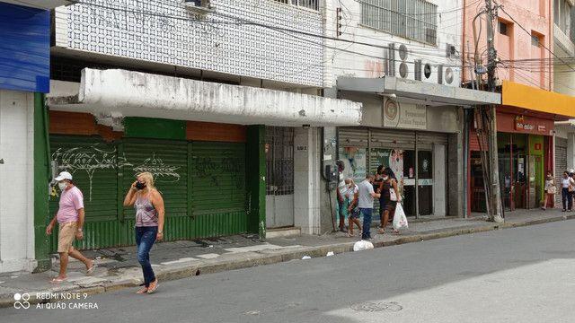 Loja Top na Boa Vista, Recife - Foto 2