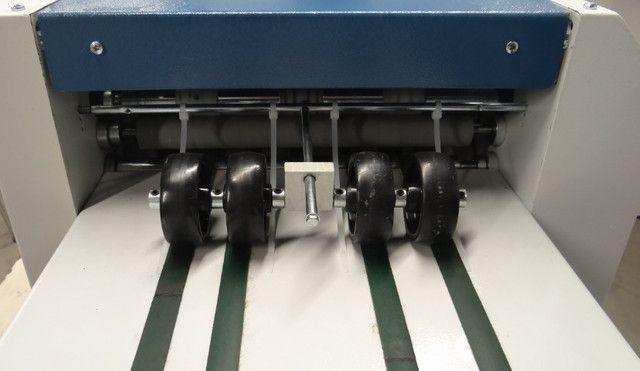 Envelopadora A4 - Foto 4