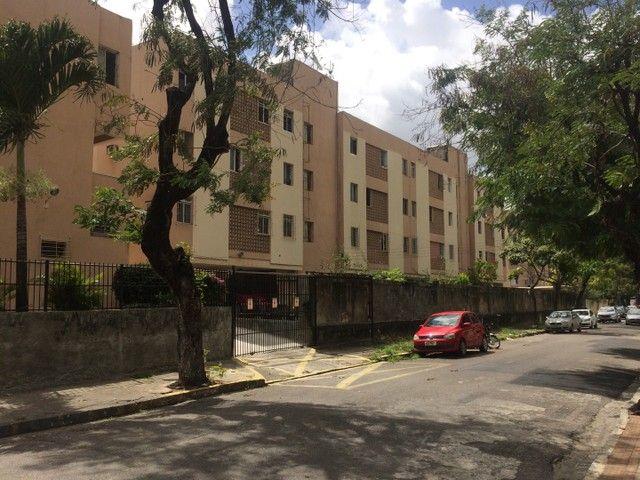 Apartamento para alugar em casa amarela  - Foto 16