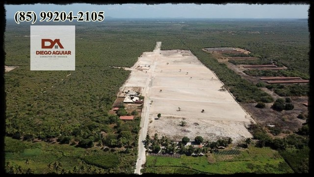 Loteamento Mirante do Iguape *&¨%$ - Foto 7