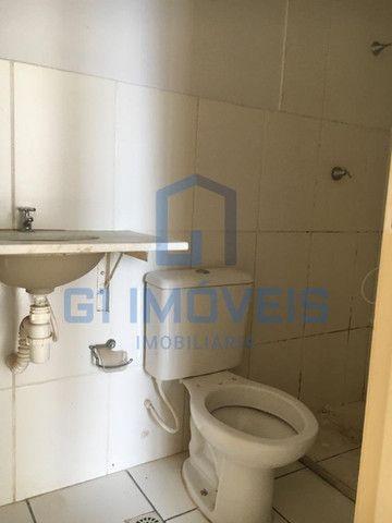 Apartamento para venda 2 quartos em Setor Negrão de Lima - Goiânia - GO - Foto 8