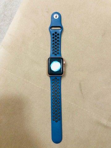 Apple watch series 3 Original - Foto 2