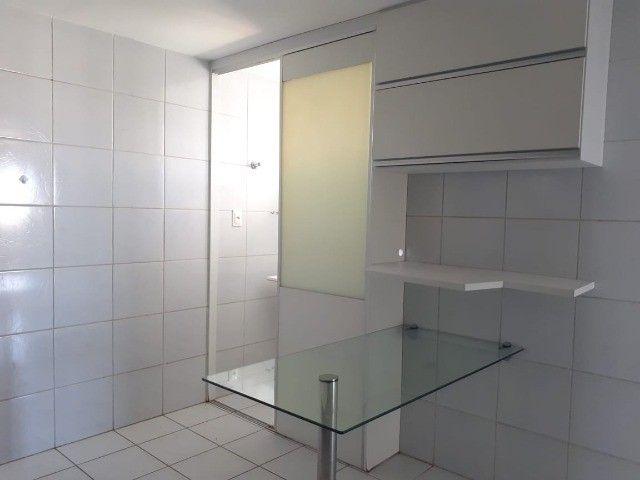 Apartamento com 3 quartos sendo 1 suíte no Bancários! - Foto 7