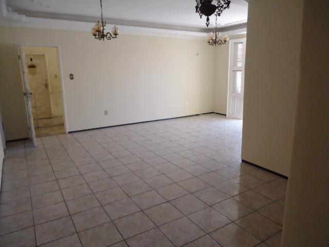 AP0071 - Apartamento residencial para locação, Montese, Fortaleza. - Foto 20