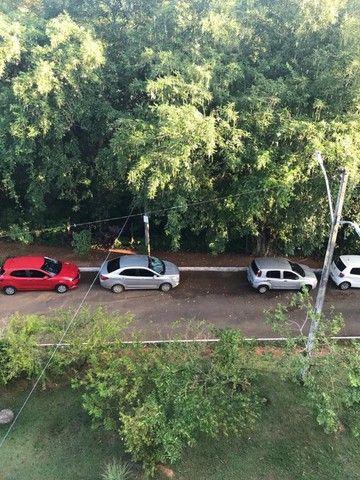 Apto 3/4 em Pernambués, R$195.000,00  - Foto 16