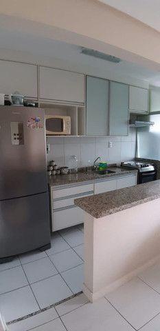 Apartamento 2/4 Suíte Vista Patamares - Foto 3