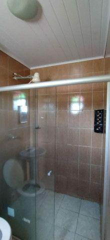 Excelente apartamento em Guapimirim  - Área Nobre da cidade !! - Foto 9