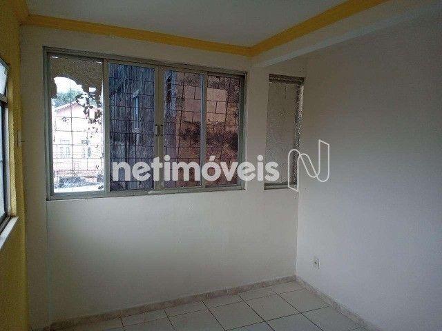 Aproveite! Apartamento 3 Quartos para Aluguel na Ribeira (628680) - Foto 14