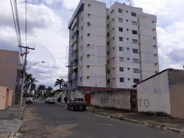 Apartamento Duplex a venda em Caldas Novas - GO - Foto 4