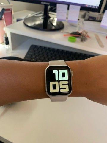 Apple watch serie 4 40mm - Foto 6