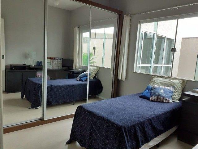 Ótima casa de condomínio em Rio das Ostras/RJ - Foto 15