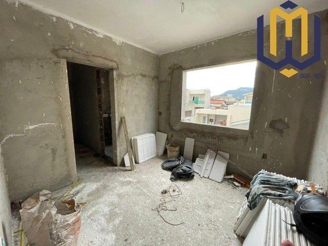 Casa em Construção em condomínio fechado de Maracanaú - Foto 12