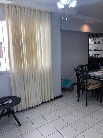 Apartamento com 3 dormitórios à venda, 66 m² por R$ 220.000,00 - Setor Bela Vista - Foto 12