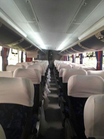 Vendo ônibus g7  - Foto 3