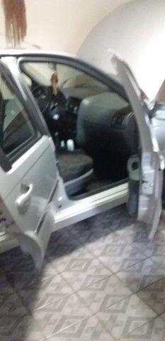Carro Siena